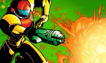 metroid-zero-mission-review-banner