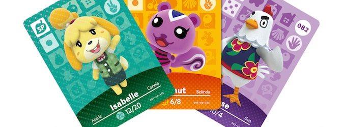 animal-crossing-amiibo-cards