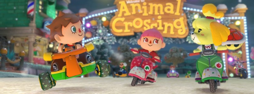animal-crossing-mario-kart-8-dlc-pack-2