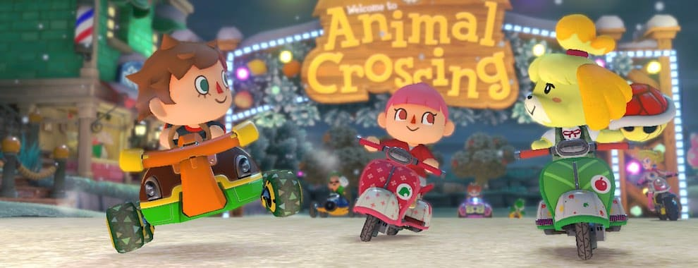 animal-crossing-mario-kart-8-dlc-pack-2