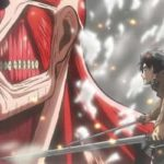 attack-on-titan-humanity-in-chains