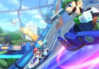 big-blue-mario-kart-8-dlc-pack-2
