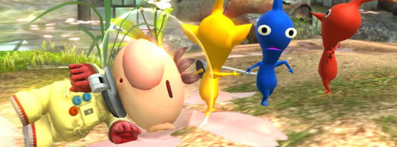 olimar-screenshot