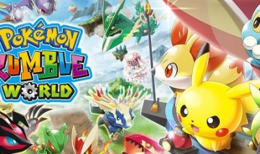 pokemon-rumble-world