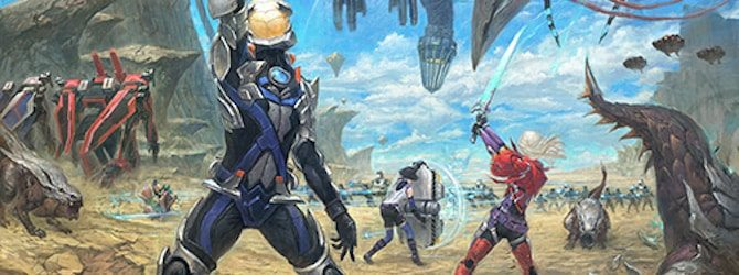 xenoblade-chronicles-x-art