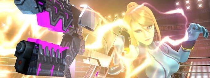 zero-suit-samus-screenshot