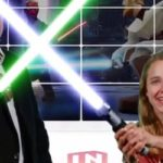 disney-infinity-toy-box-tv-star-wars