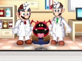 dr-mario-3ds