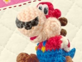 mario-yoshis-woolly-world