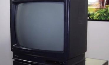 nintendo-sharp-television