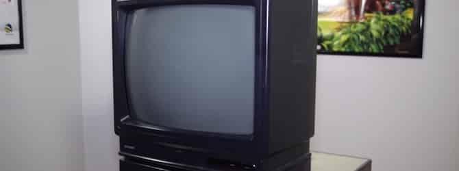 sharp nintendo television. nintendo-sharp-television sharp nintendo television