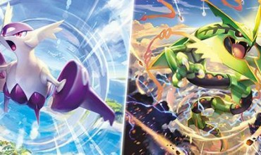 pokemon-tcg-xy-roaring-skies