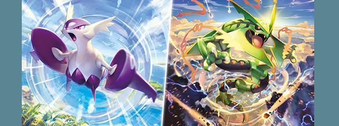 pokemon-tcg-xy-roaring-skies