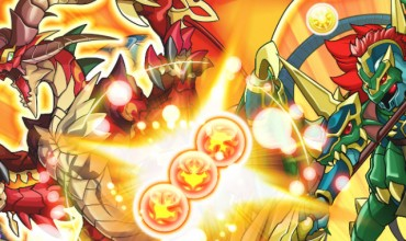 puzzle-and-dragons-z-3ds
