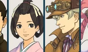 the-great-ace-attorney