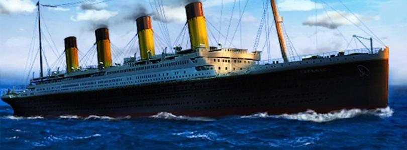 titanic-mystery