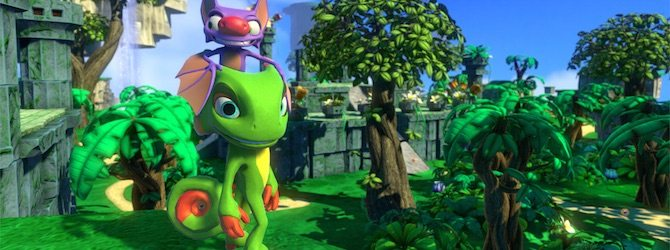 yooka-laylee-jungle