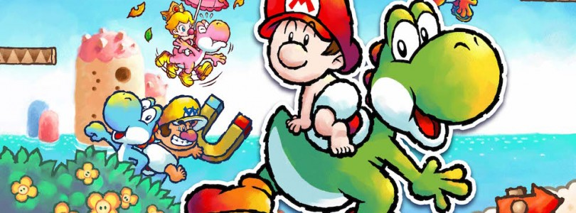 yoshi-island-ds-review
