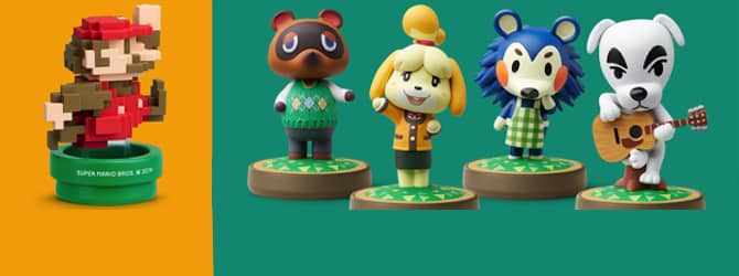 animal-crossing-amiibo