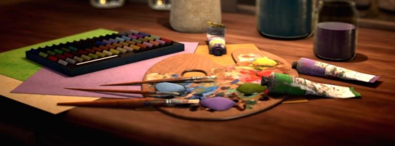 art-academy-atelier