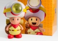 captain-toad-figurine-lamp