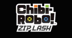 chibi-robo-zip-lash-logo