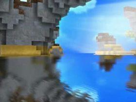 cube-life-island-survival