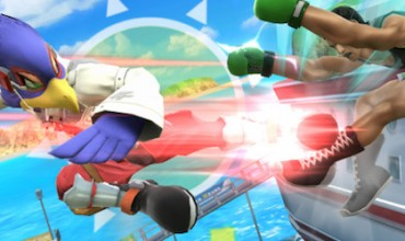 How to Upload Replay Videos to YouTube in Super Smash Bros. for Wii U