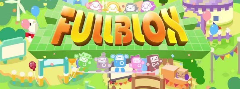 fullblox-review