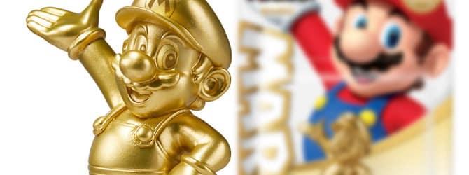 gold-mario-amiibo