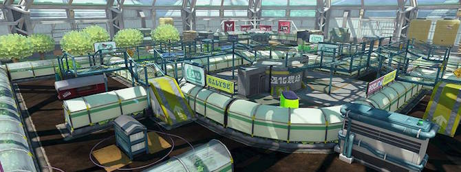 kelp-dome-splatoon