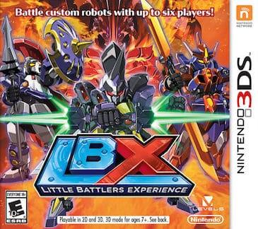 little-battlers-experience-pack-shot