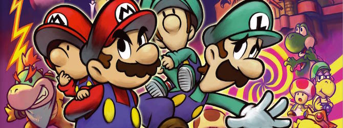 mario-luigi-partners-in-time