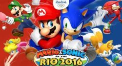 mario-sonic-rio-2016-olympic-games