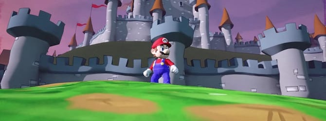 mario-unreal-engine-4