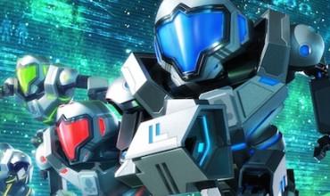 metroid-prime-federation-force-illustration