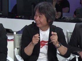 nintendo-treehouse-shigeru-miyamoto