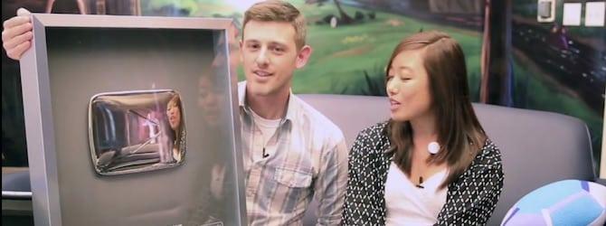 nintendo-youtube-play-button-award