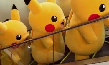 pikachu-costumes-japan