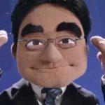 satoru-iwata-puppet
