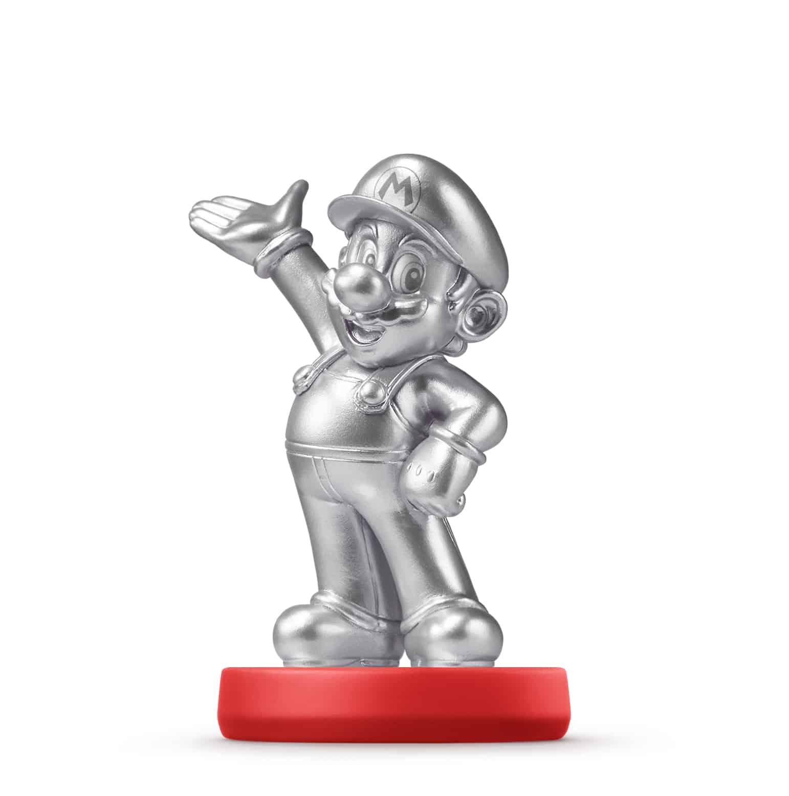 silver-mario-amiibo