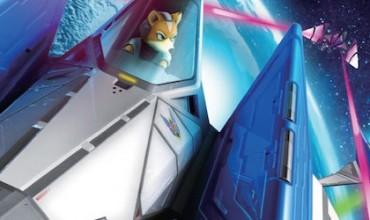 star-fox-64-3d