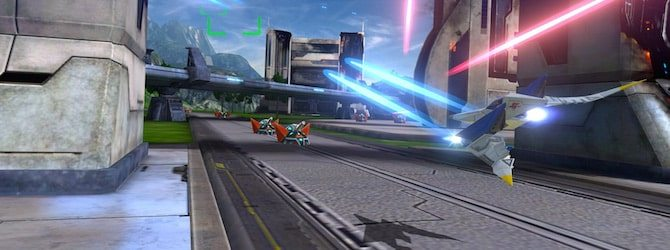 star-fox-zero-e3-2015-screenshot