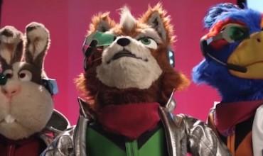 star-fox-zero-puppets