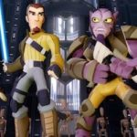 stars-wars-rebels-disney-infinity
