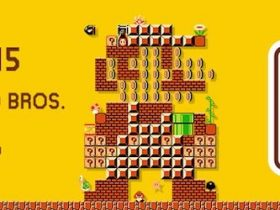 super-mario-30th-anniversary