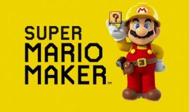 super-mario-maker-logo