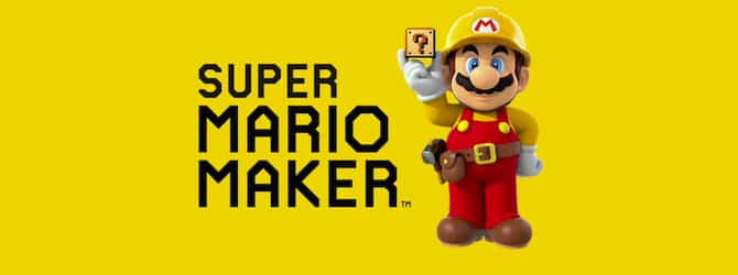 super-mario-maker-logo