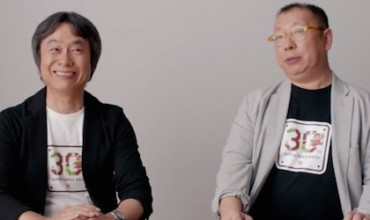 super-mario-maker-miyamoto-tezuka