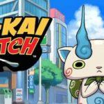 yo-kai-watch-e3-2015